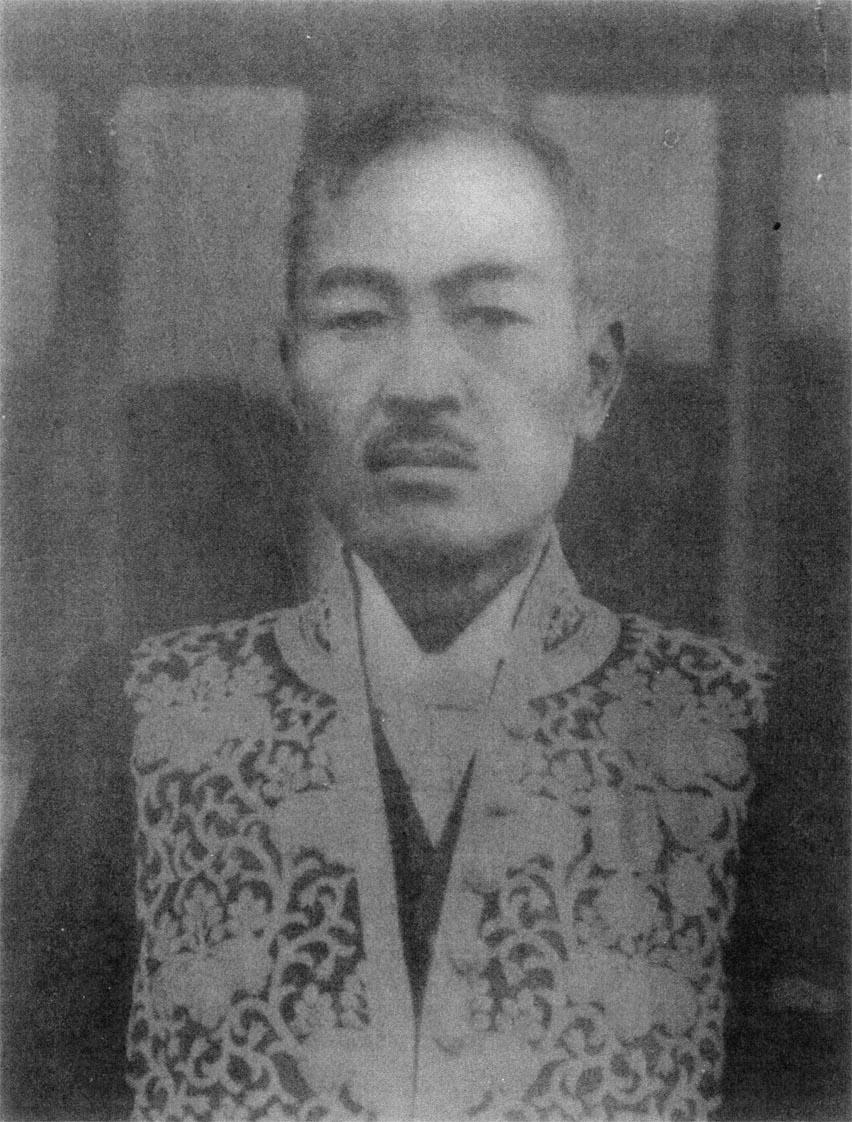 File:Late Noribumi Machida, 1s...