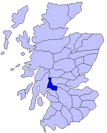 Map of Scotland showing the Lennox Lennox (district).PNG