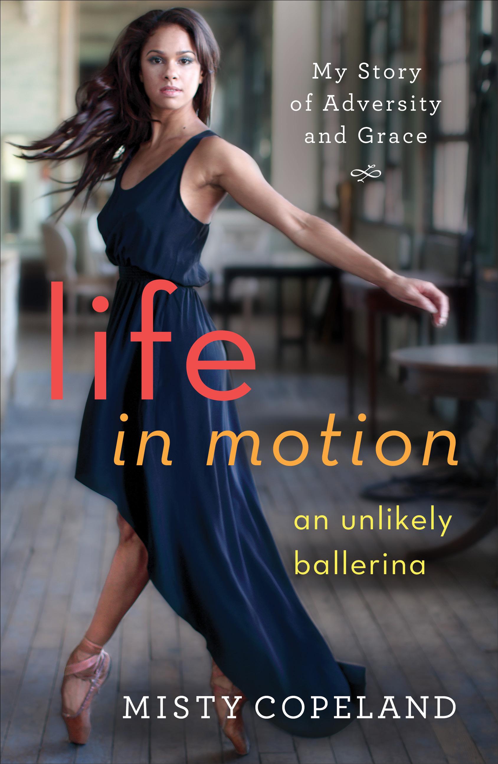 Life_In_Motion.jpg