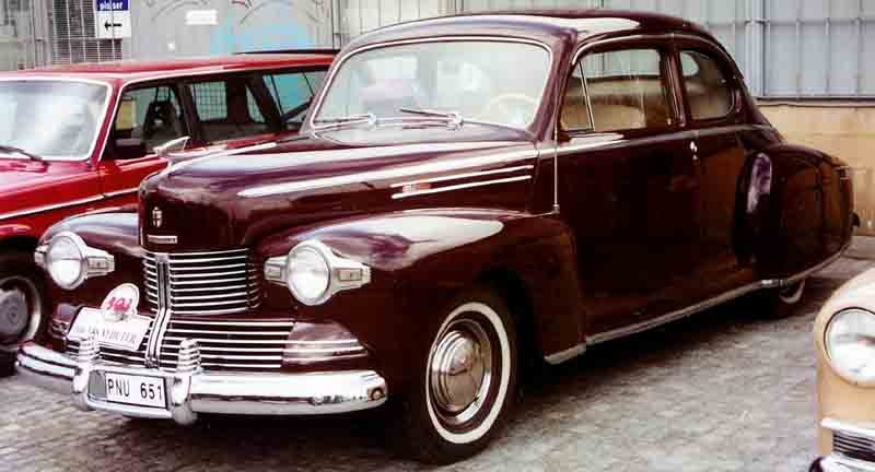 file lincoln zephyr v12 coupe wikimedia commons. Black Bedroom Furniture Sets. Home Design Ideas