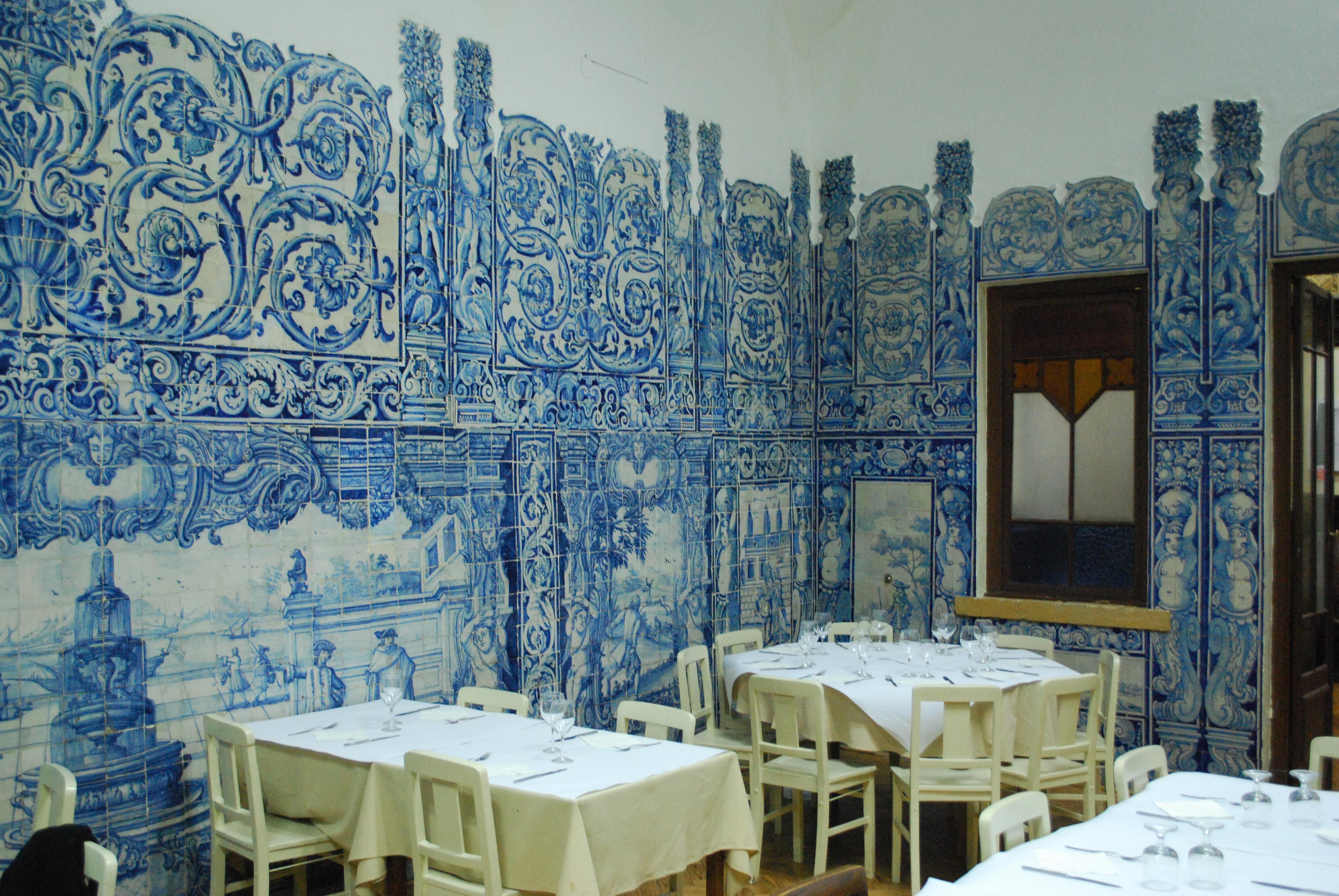 File lisboa casa do alentejo sala wikimedia for Casa dos azulejos lisboa