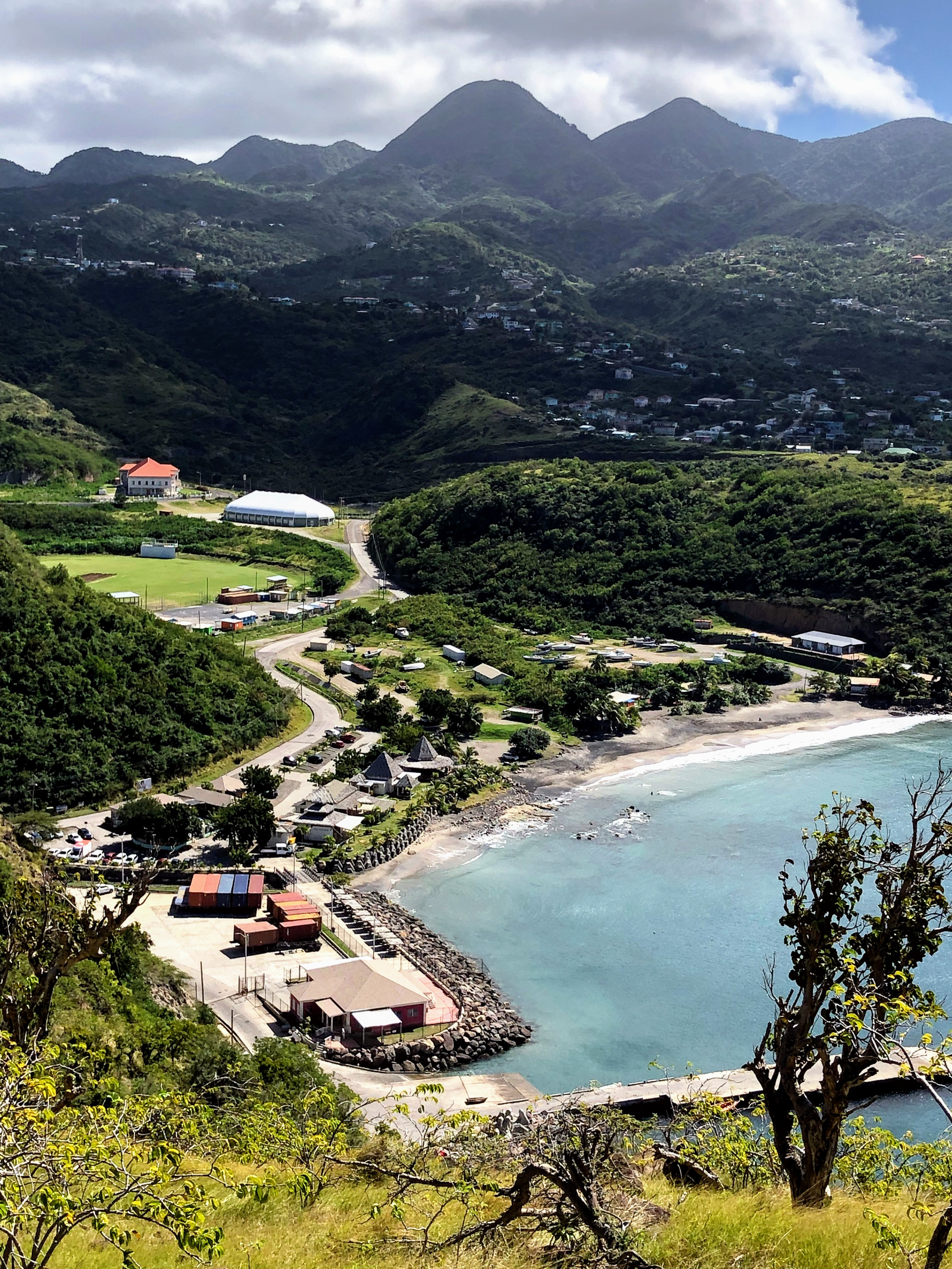 Little Bay - Montserrat.jpg