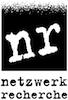 Fall Kachelmann: Faktum oder in der 'Elsen-Falle' ...? (Teil 26) Logo-netzwerk-recherche