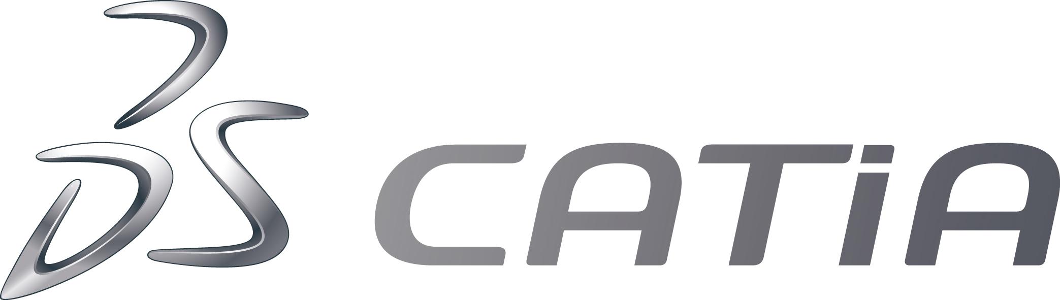 Filelogo catiag wikimedia commons filelogo catiag sciox Gallery