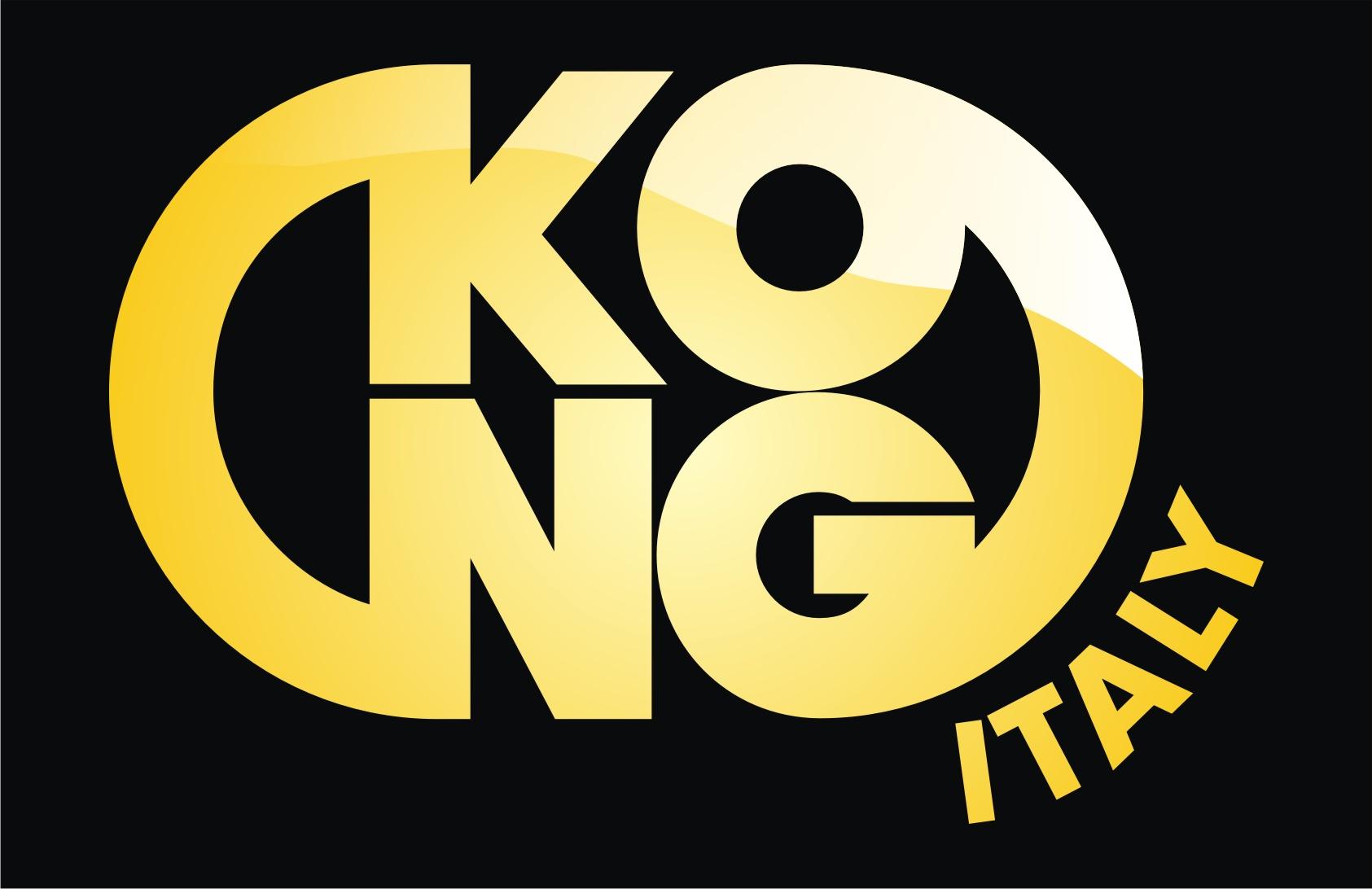 File:Logo KONG.jpg - Wikimedia Commons