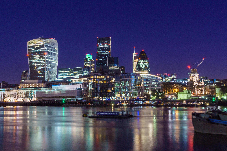 Super Cheap Hotels In London