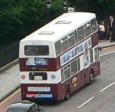 Lothian Buses bus Leyland Olympian Alexander RH June 2005.jpg