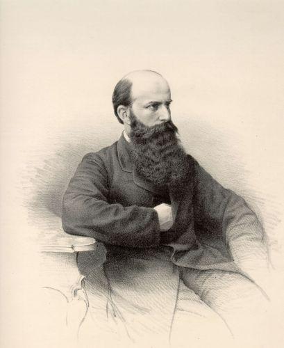 Lovro Toman Wikipedia