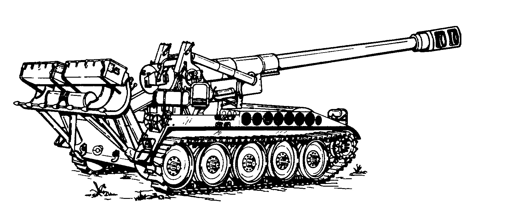Arduino nano drawing also Ni C3 B1o Tela Vaquera Chaqueta 2758042 as well Stock Illustration Ste unk Font moreover Boeing 787 Dreamliner Logo In Vector Format as well File M110A2 8 Inch heavy self Propelled howitzer. on technical drawing