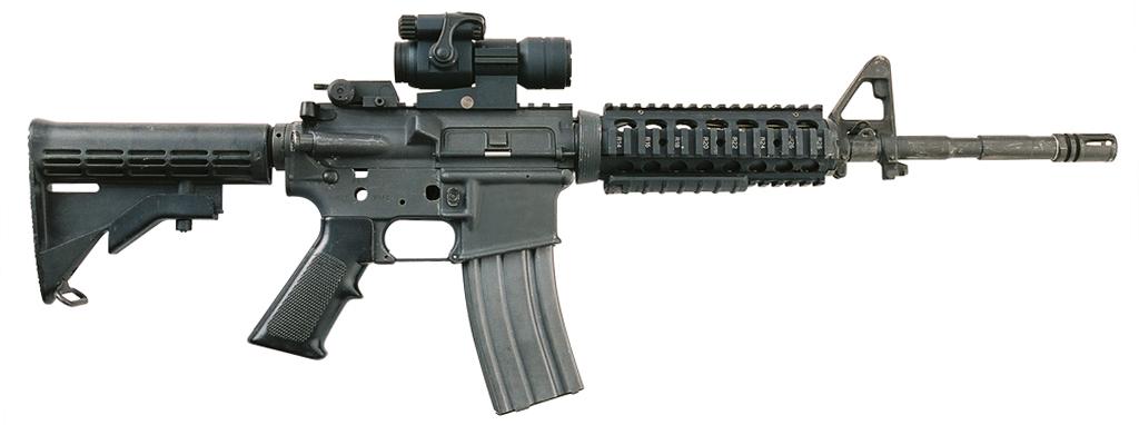 M4 PEO Soldier.jpg