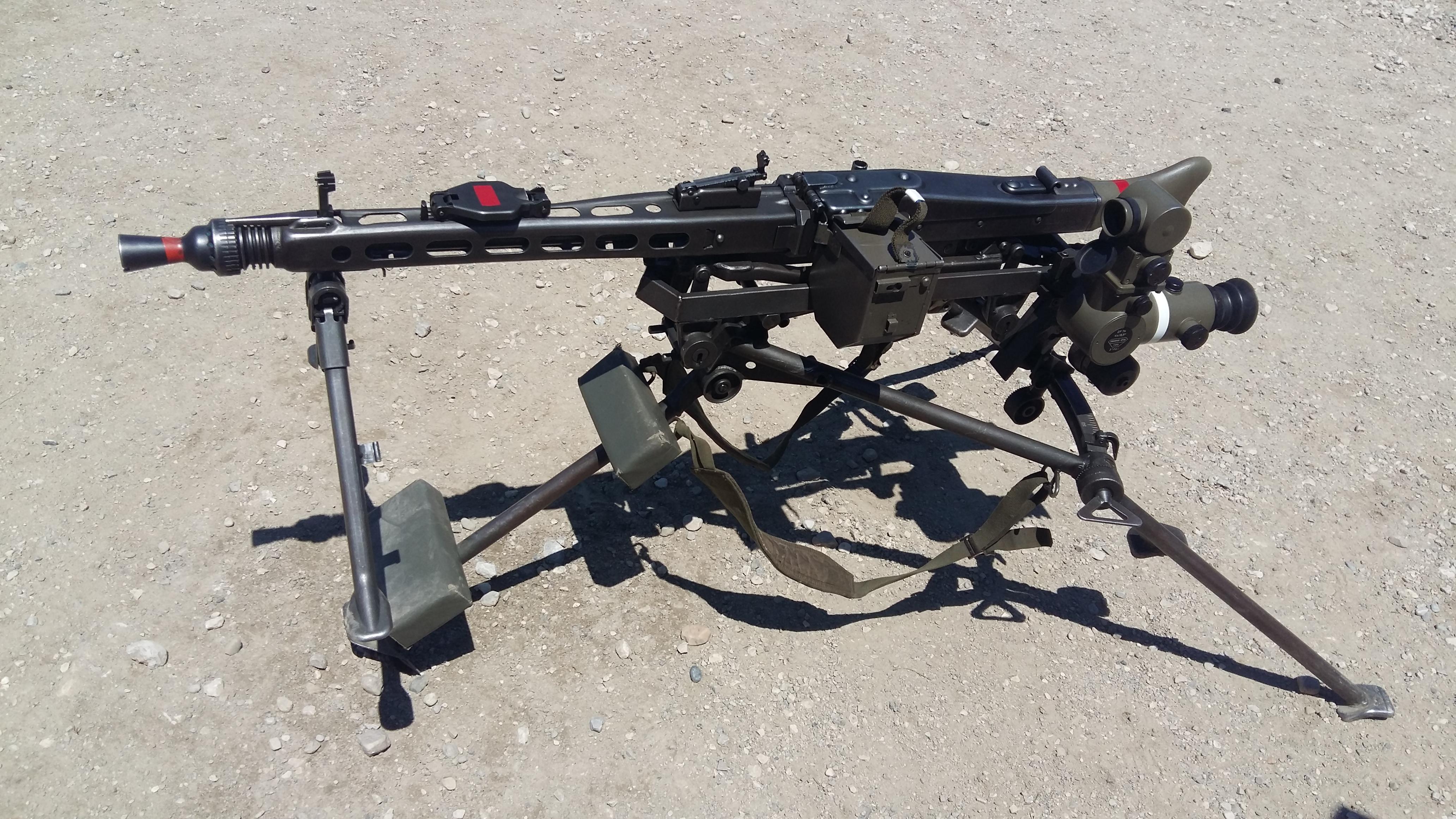 MG 74 – Wikipedia