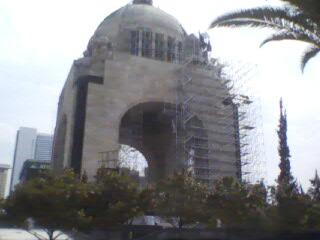 File:MONUMENTO A LA REVOLUCION.jpg