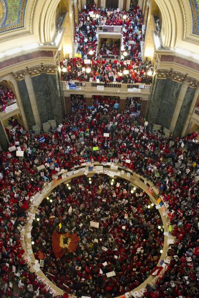 File:Madison protest.jpg