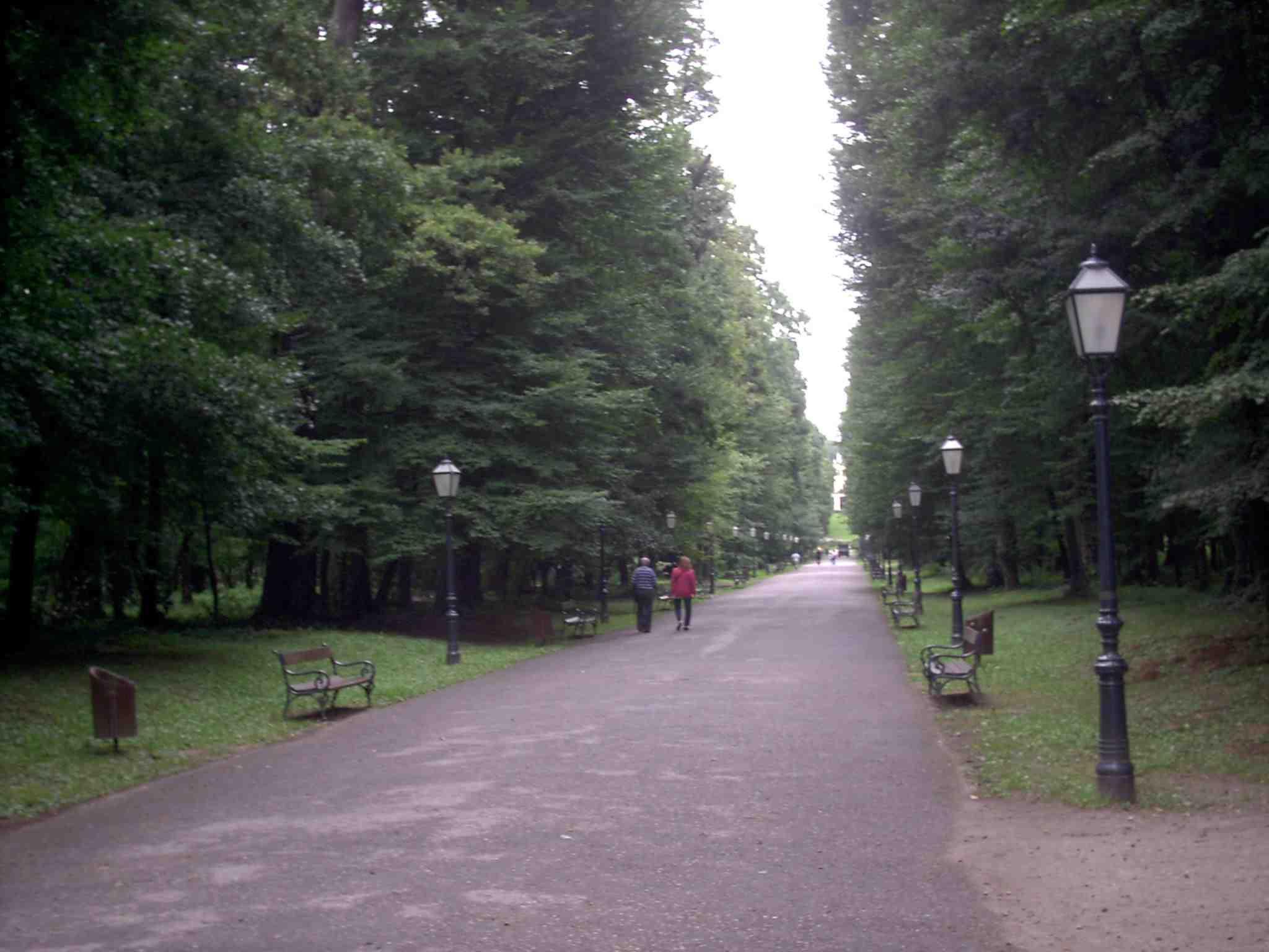 Maksimir Croatia  City new picture : Датотека:Maksimir Park, Zagreb, Croatia ...