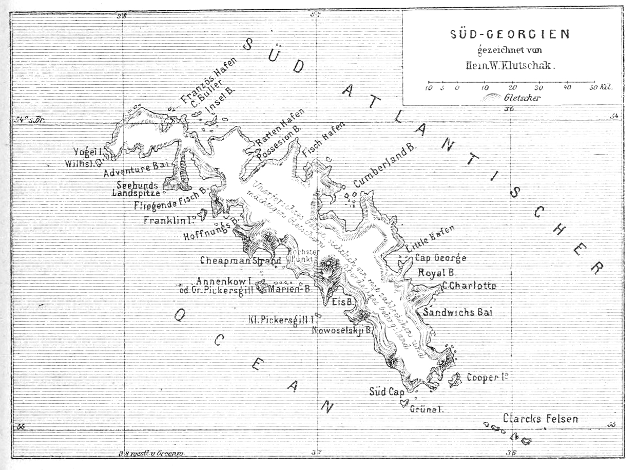 Datei:Map of South Georgia 1881.jpg – Wikipedia