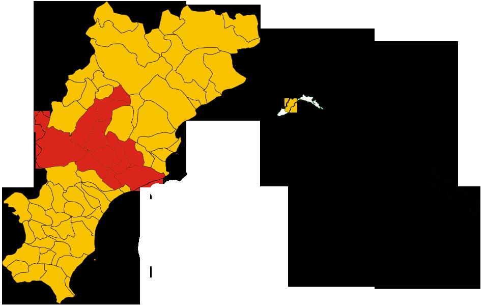 Finale Wikipedia