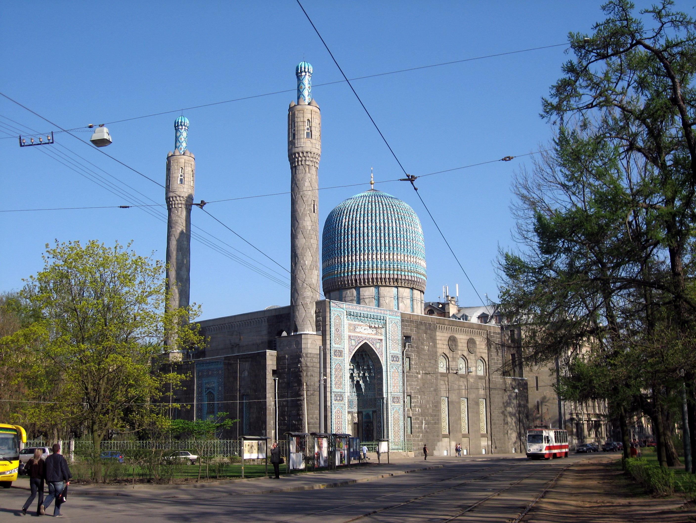Mešita v Sankt-Petěrburgu (3).jpg