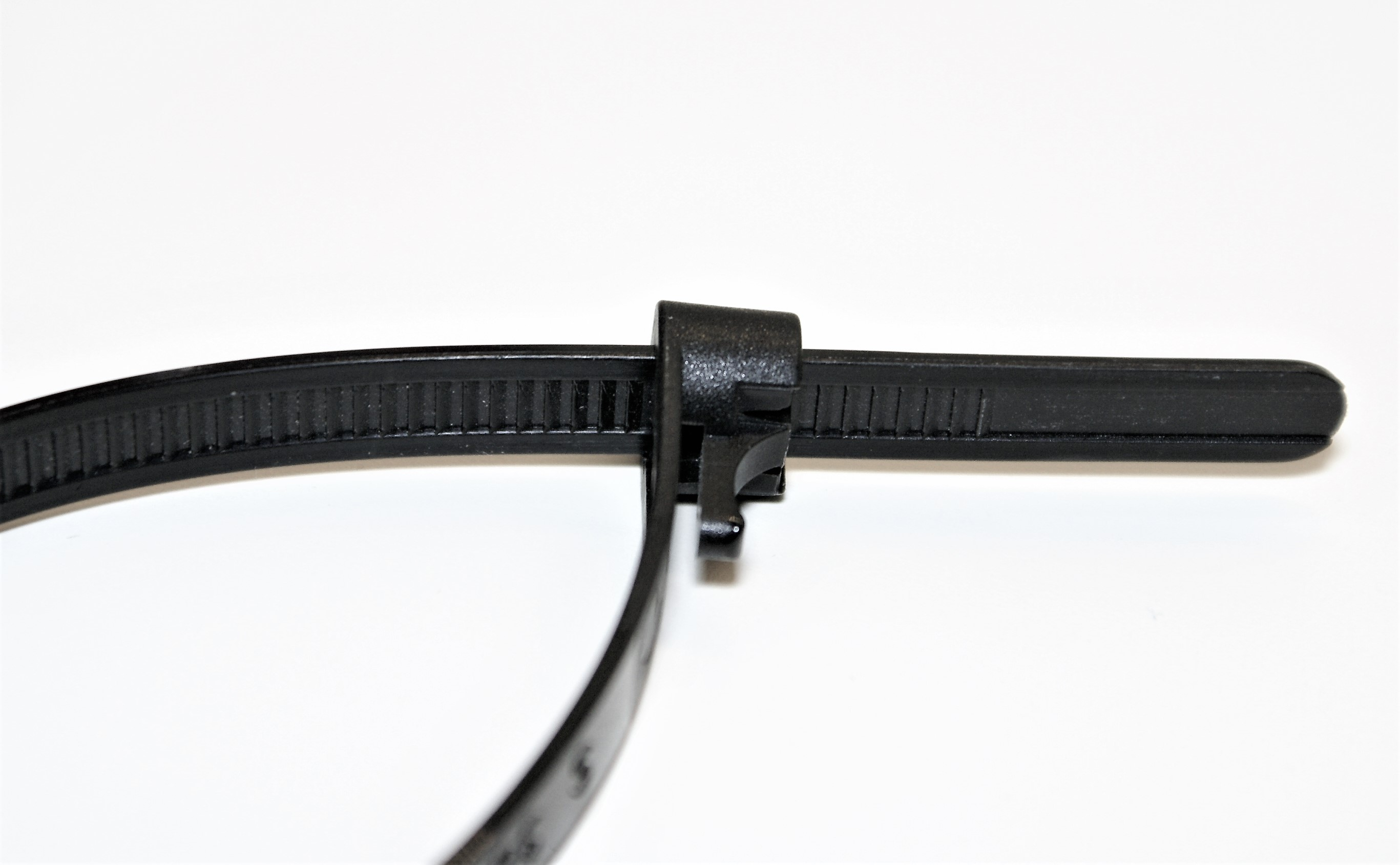 Kabelbinder - Wikiwand