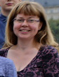 Mgr. Markéta Hamerníková.png