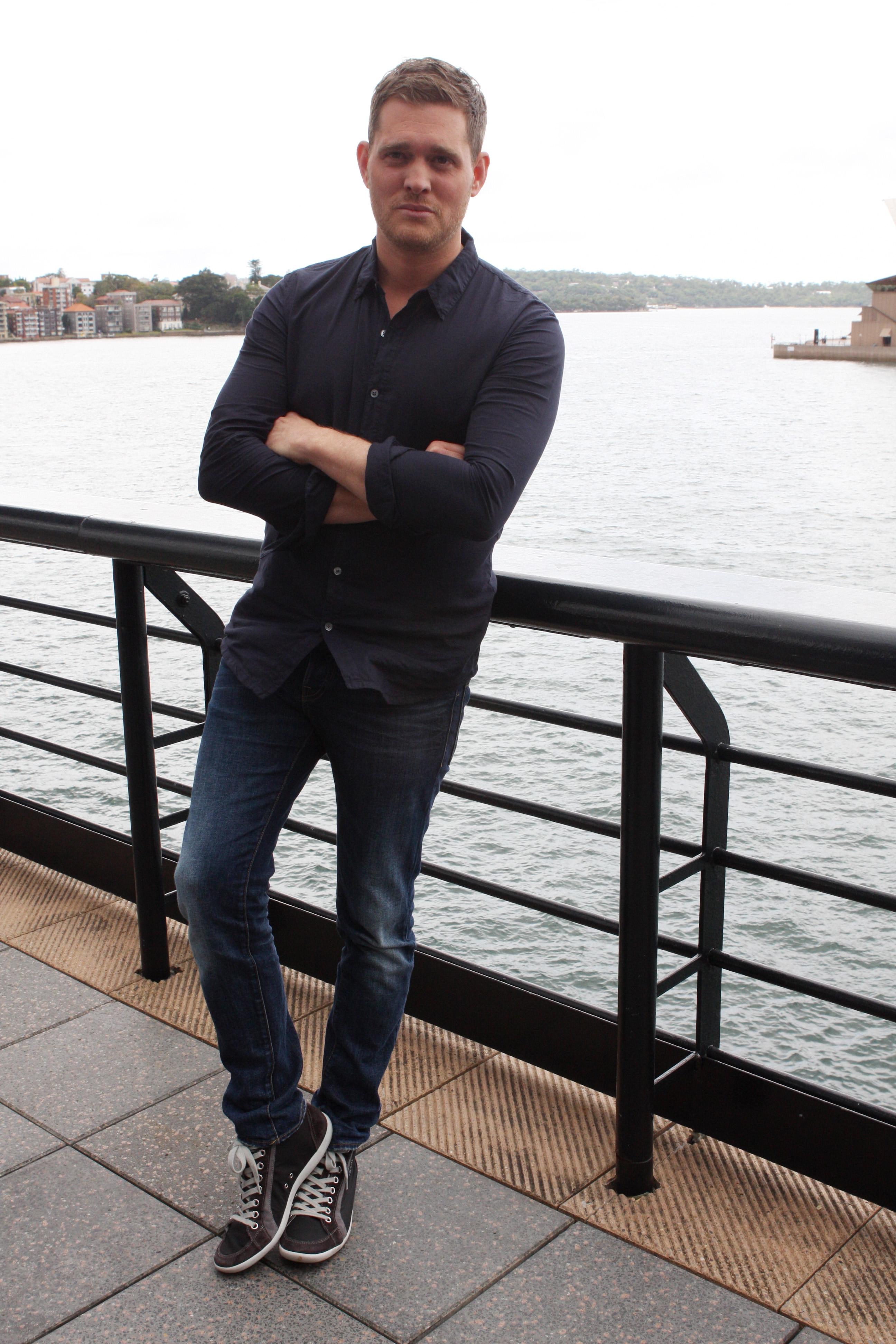 Michael_Buble_Crazy_Love_Tour_%285432460777%29.jpg