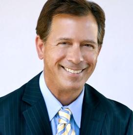 Michael H. Cohen American lawyer