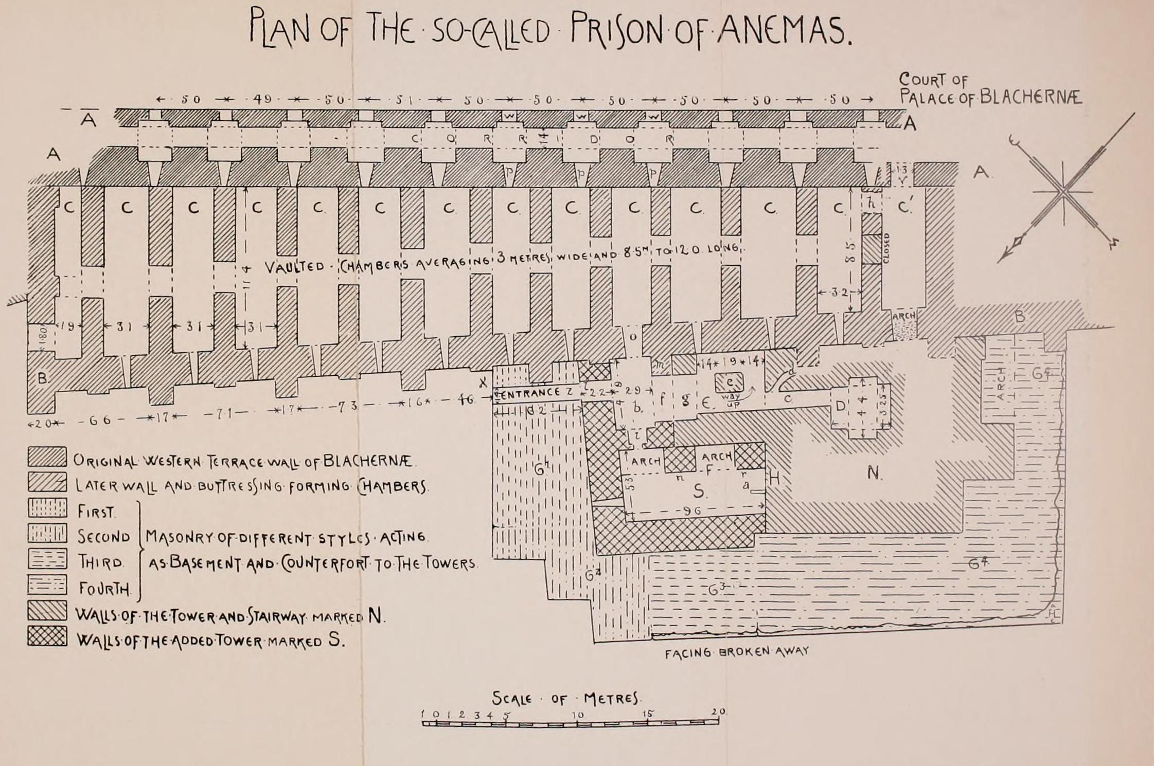 Millingen_-_Plan_of_Anemas_Prison.jpg