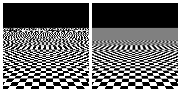 Mipmapping_example.png