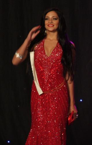 Miss Malta Wikipedia