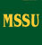Missouri Southern State University (userbox icon).jpg
