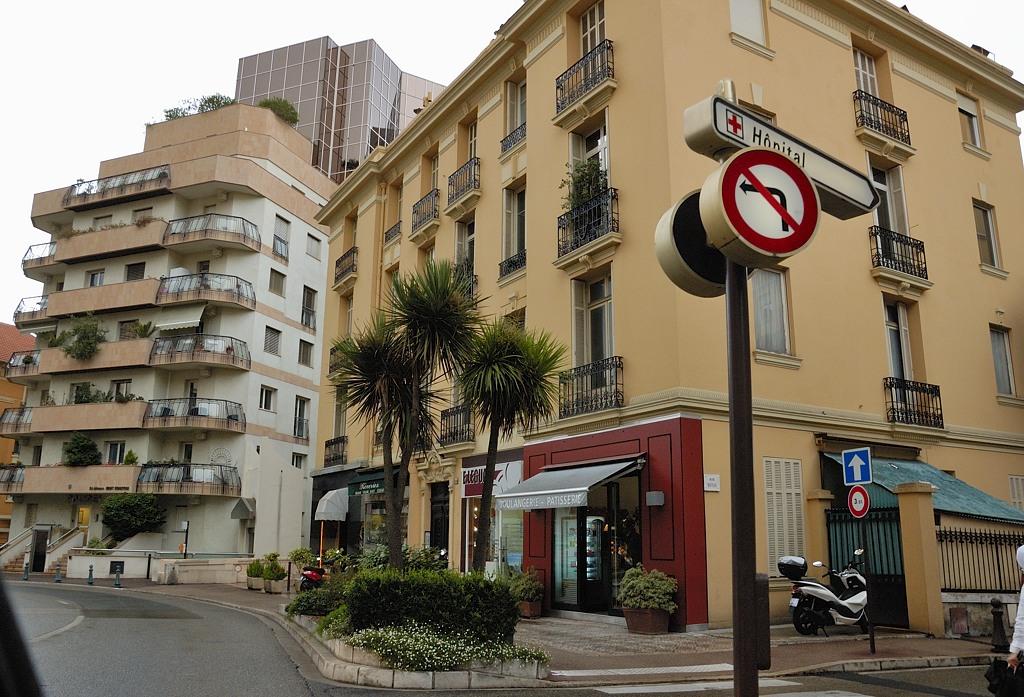 File monaco boulevard du jardin exotique for Boulevard du jardin botanique 20