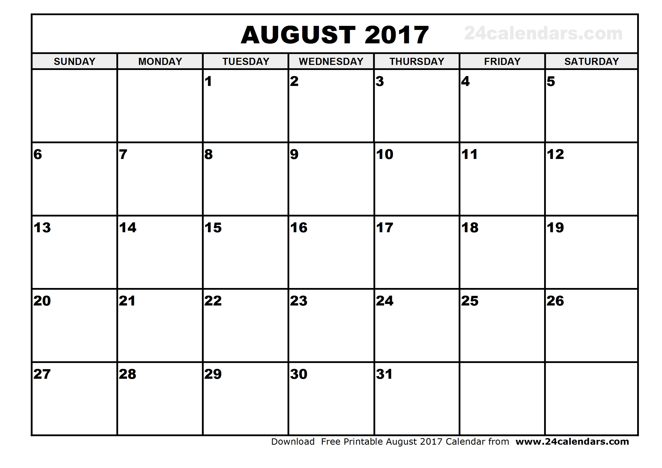 File Month Of August Jpg Wikimedia Commons
