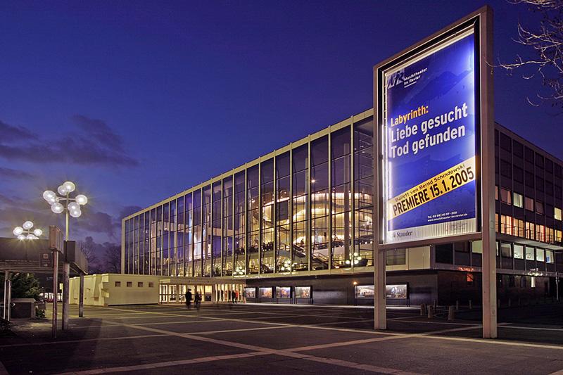 Werbung Für Ein Illegales Produkt: Online-Casinos: Die Verbotenen Spiele | Ruhrgebiet