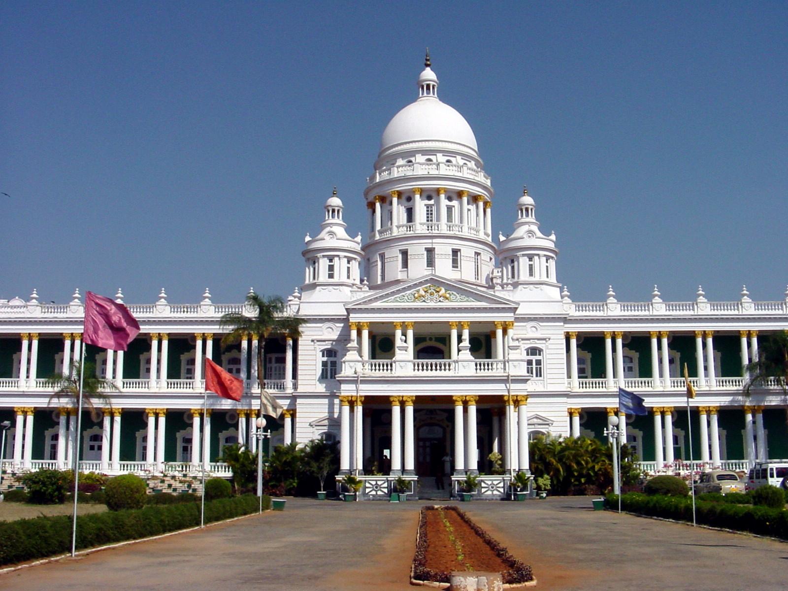 चित्र:Mysore si0878.jpg