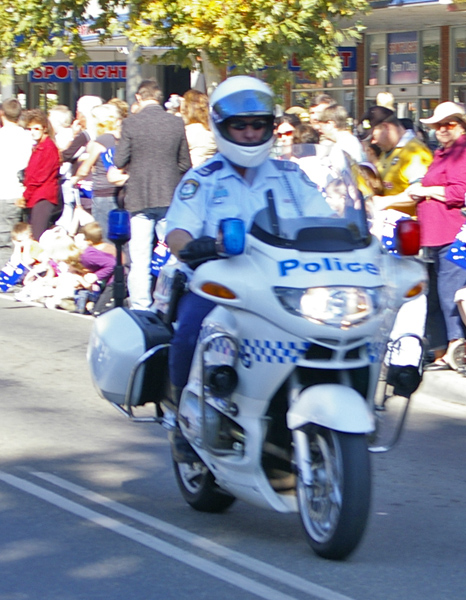 Image:NSWP motorcycle.jpg