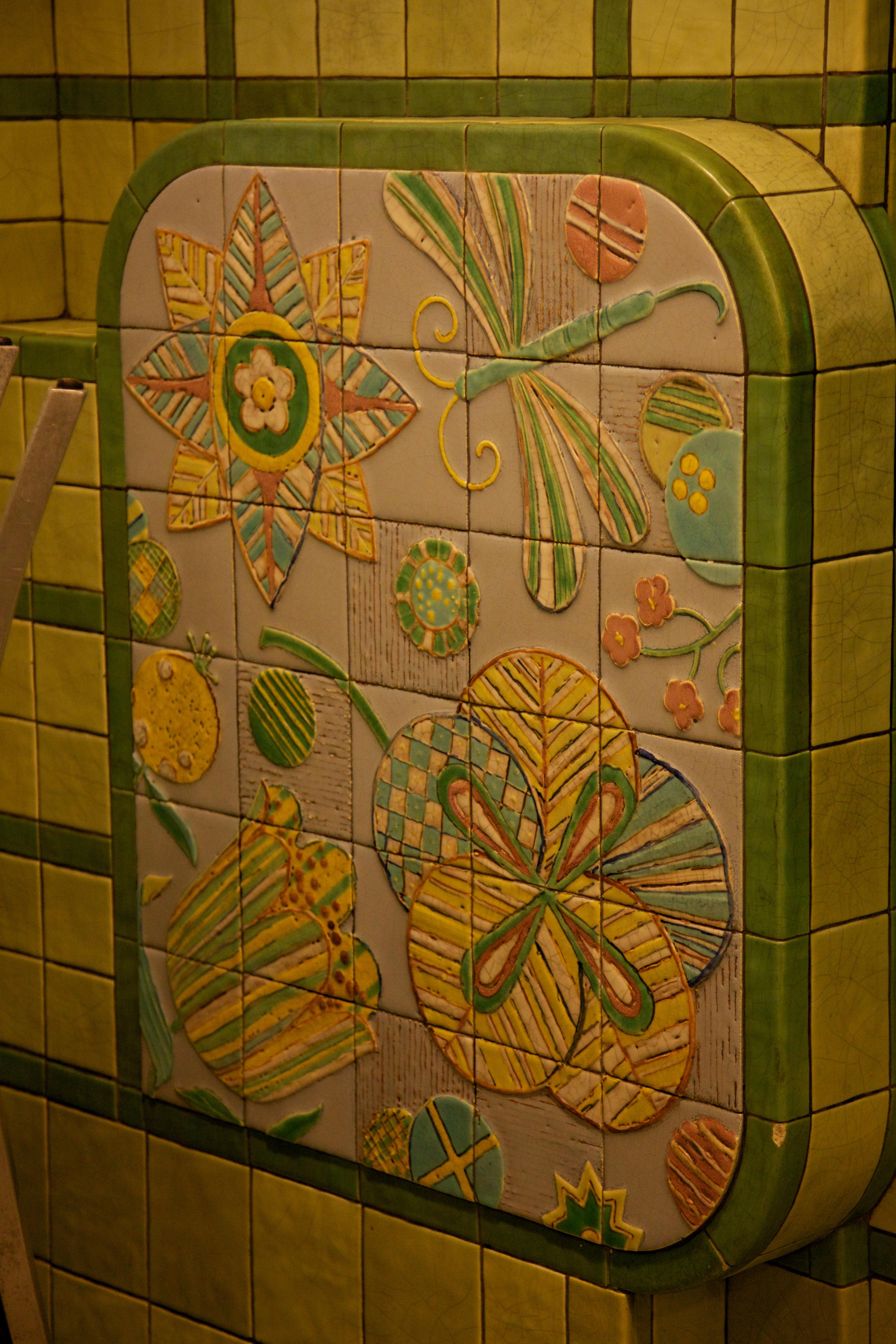 File:Nature - Art Deco Style (9333020293).jpg - Wikimedia Commons