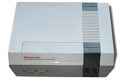 Nintendo_entertainment_system.jpeg