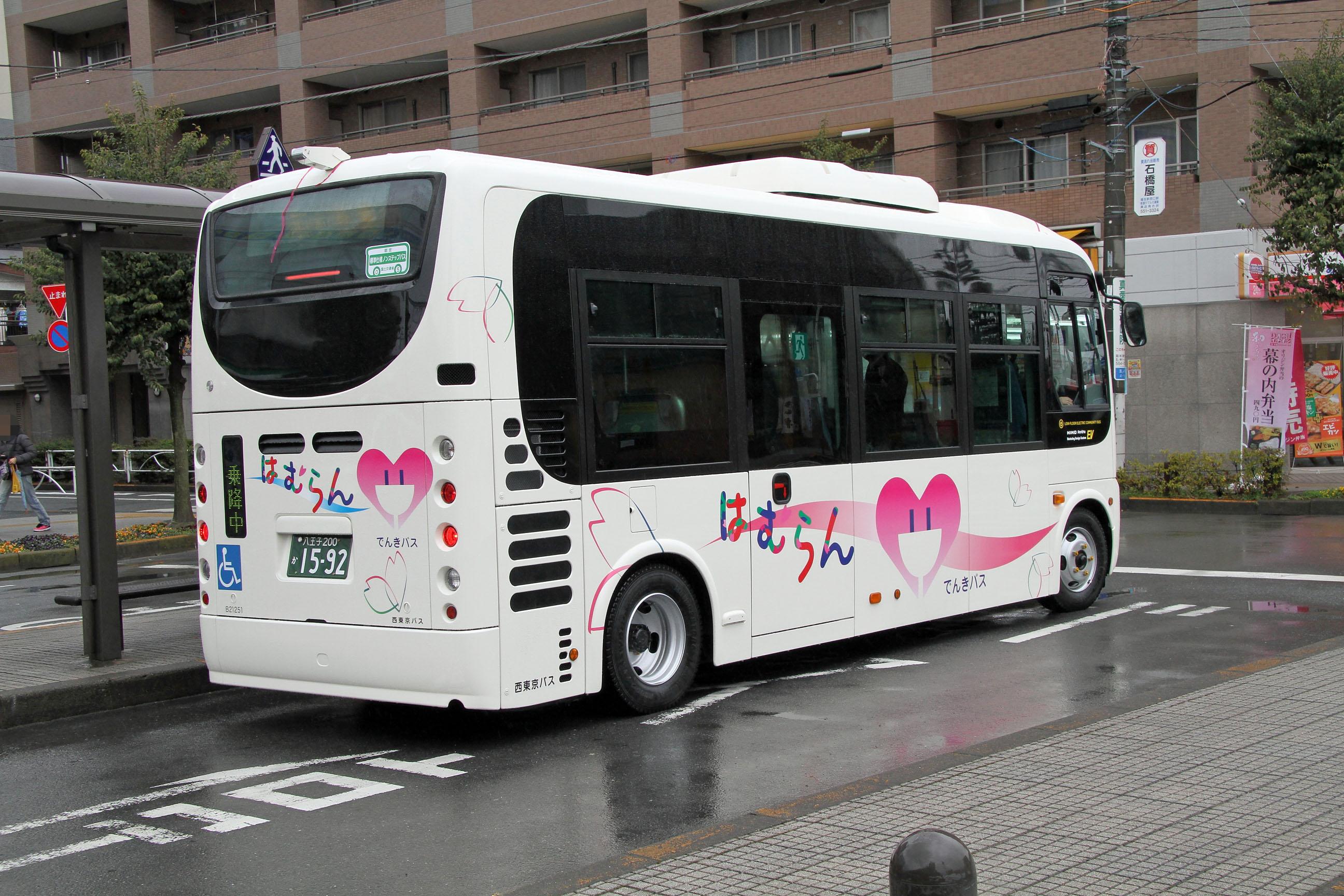 Tokyo to Nagano, Tokyo to Myoko, Tokyo to Nozawa, Tokyo to