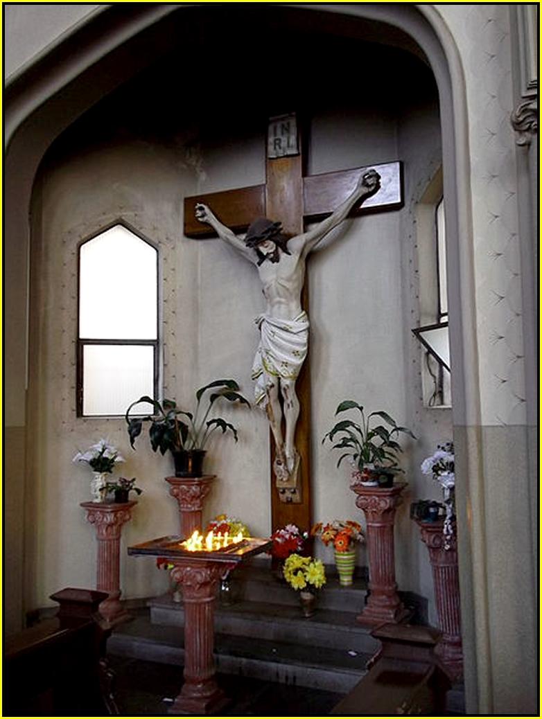 photograph regarding 54 Day Rosary Novena Printable referred to as Novena - Wikipedia