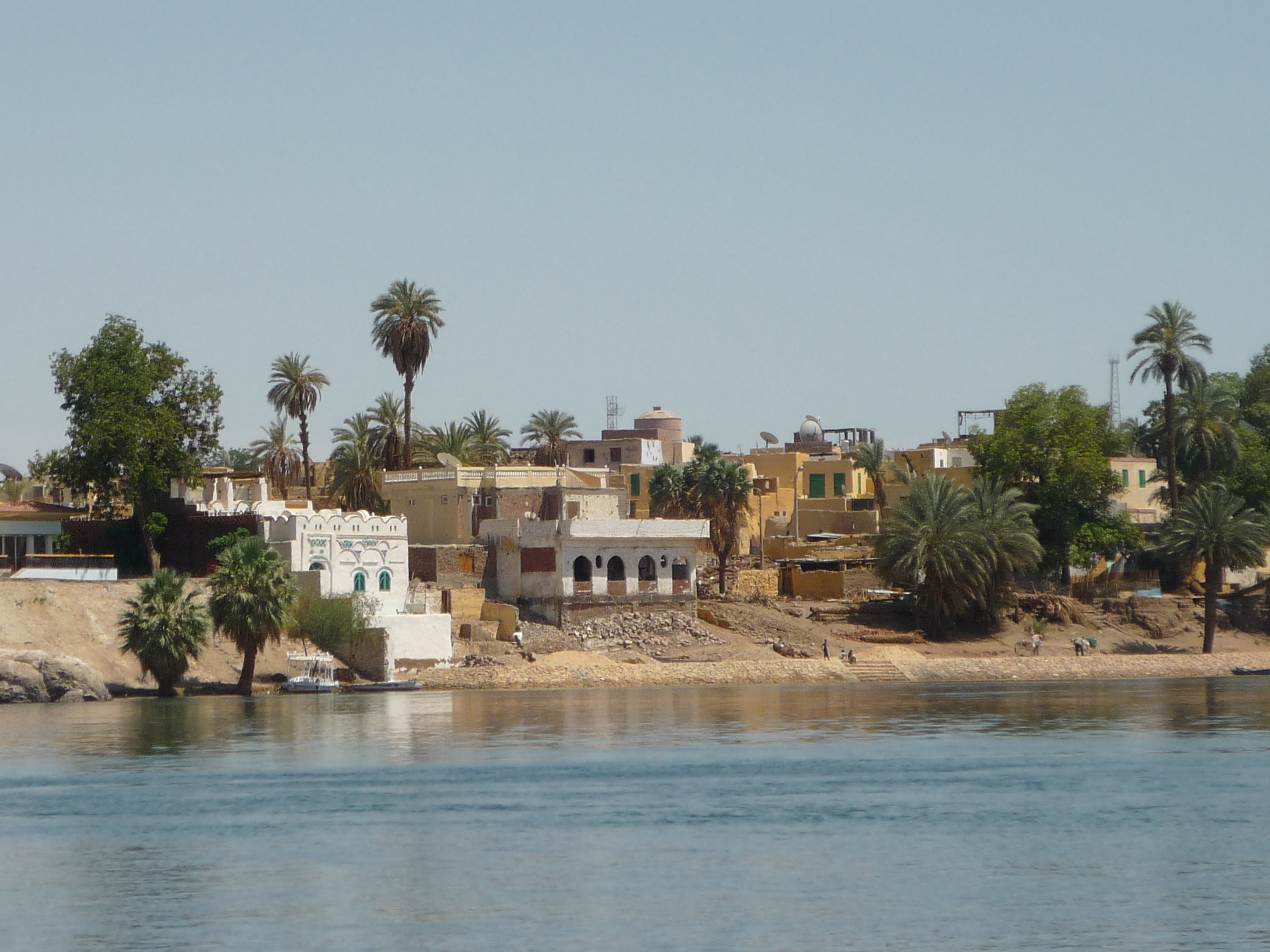 nubian village elephantine island.jpg