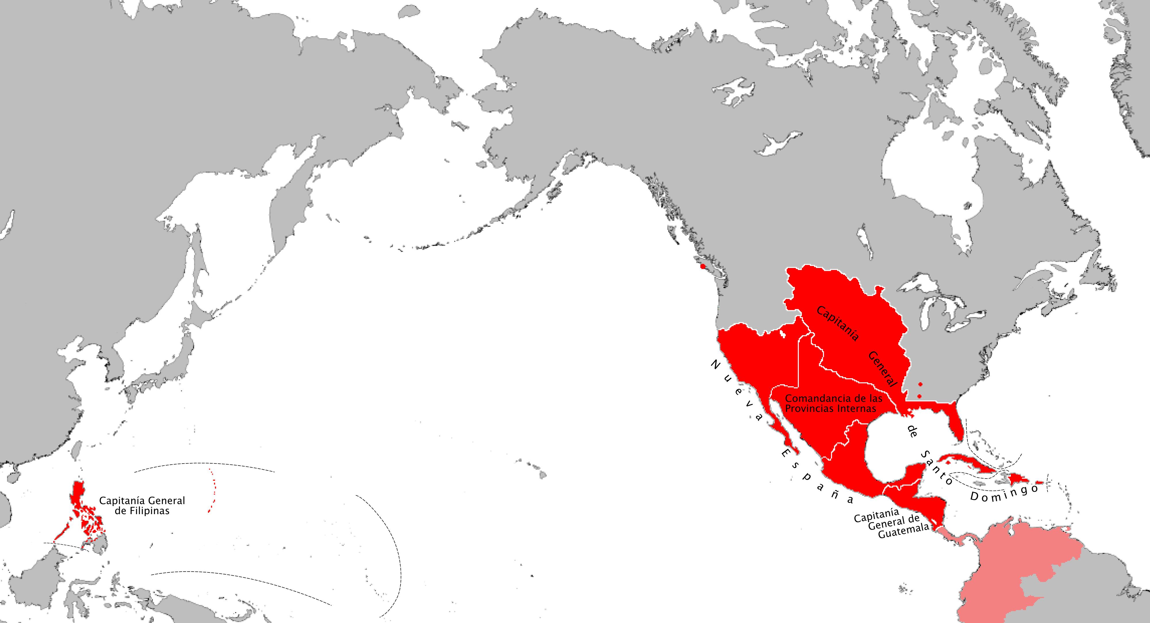 Ars Bene Moriendi Viceroyalty Of New Spain