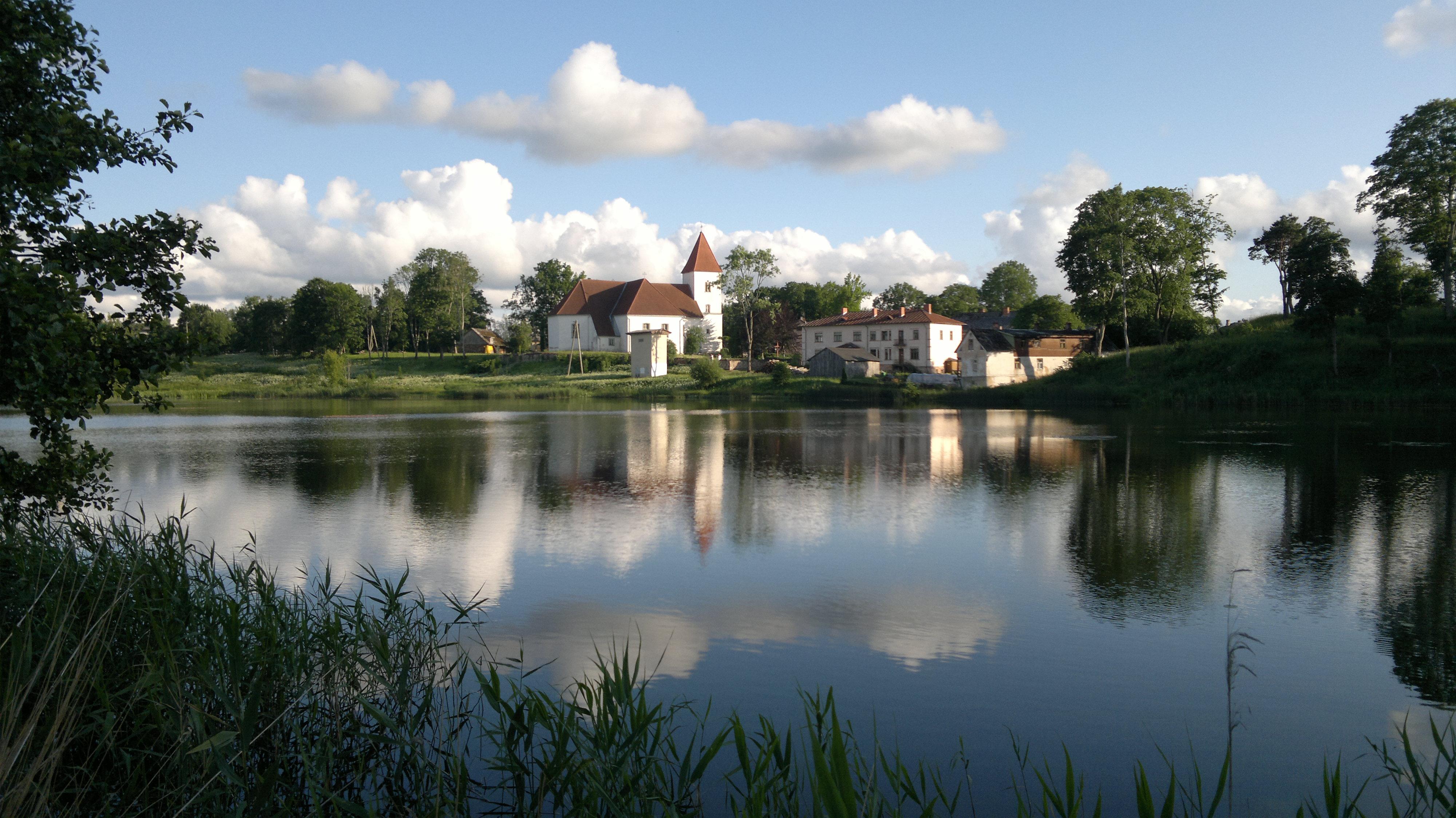 File One Of My Most Beautiful Places In The World Alsunga Viena No Man M Visskaist Kaj M