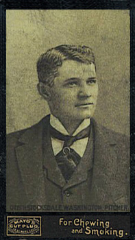 Otis Stocksdale.jpg