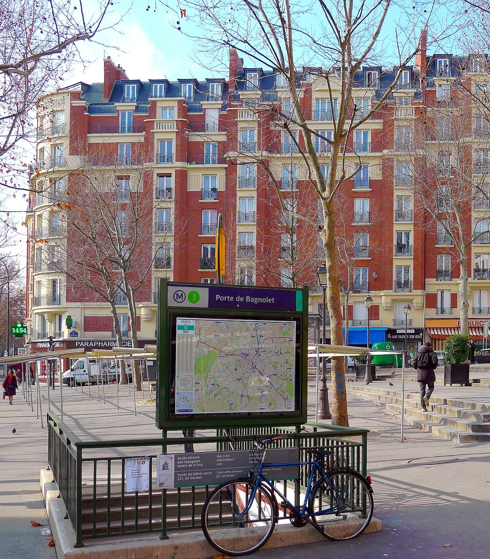 file p1010047 xx place e piaf metro porte de bagnolet reductwk jpg wikimedia commons