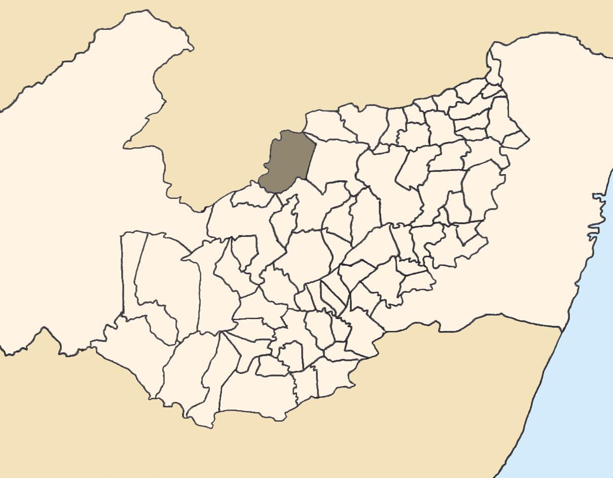 Jataúba Pernambuco fonte: upload.wikimedia.org