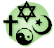 P religion-green.png