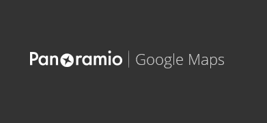 Panoramio Gm logo.PNG