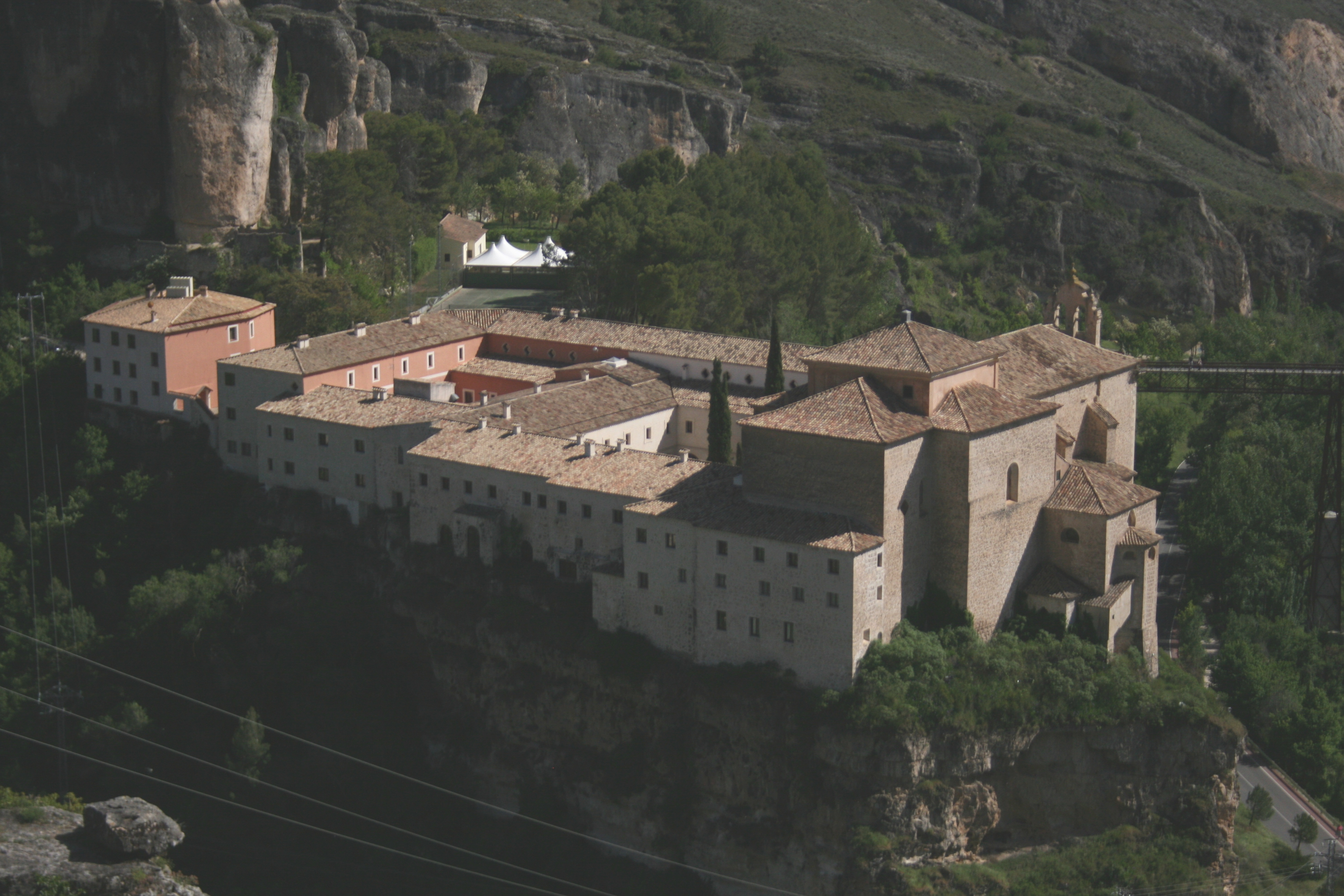 File:Parador Nacional Cuenca 073.jpg - Wikimedia Commons