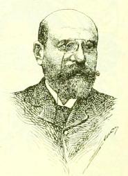 Paul Anthelme Net Worth
