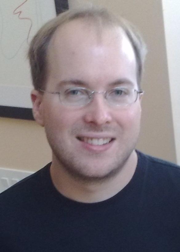 Paul Buchheit