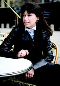 Penny Drue Baird Wikipedia